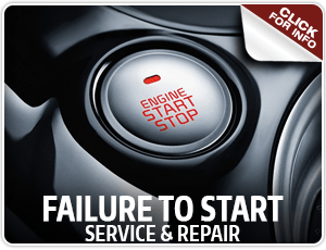 Browse our failure to start service information page at Hanson Kia
