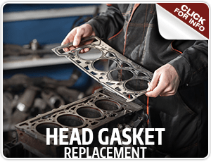 Browse our head gasket replacement service information page at Hanson Kia
