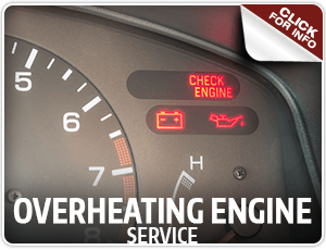 Browse our overheating engine service information page at Hanson Kia
