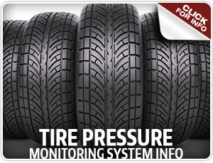 Click to view our Kia tire pressure monitoring system service information in Olympia, WA