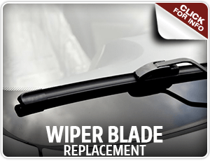 Click to view our wiper blade replacement service at Hanson Kia in Olympia, WA