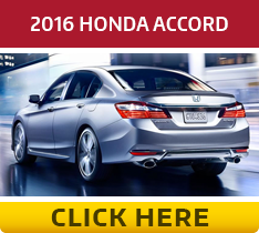 Click to compare the 2016 Kia Optima & 2016 Honda Accord model