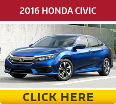 Click to compare the 2016 Kia Soul & 2016 Honda Civic model