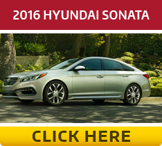 Click to compare the 2016 Kia Optima & 2016 Hyundai Sonata model