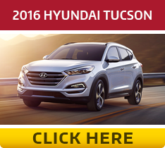 Click to compare the 2016 Kia Sportage & 2016 Hyundai Tucson model