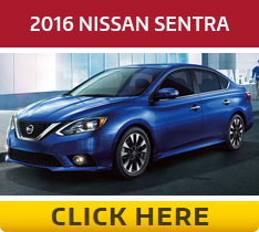 Click to compare the 2016 Kia Forte & 2016 Nissan Sentra model