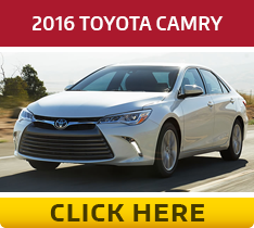 Click to compare the 2016 Kia Optima & 2016 Toyota Camry model
