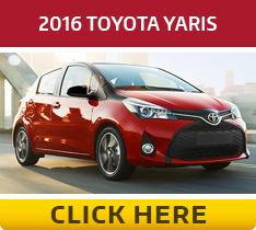 Click to compare the 2016 Kia Soul & 2016 Toyota Yaris model
