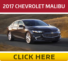Click to view our 2017 Kia Optima vs 2017 Chevy Malibu model comparison in Olympia, WA