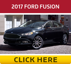 Click to view our 2017 Kia Optima vs Ford Fusion model comparison in Olympia, WA