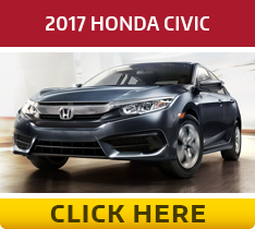 Click to compare the 2017 Kia Forte & 2017 Honda Civic  Sedan model