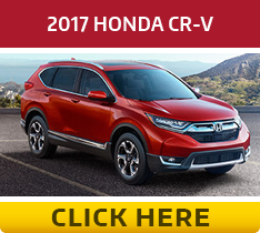 Click to view our 2017 Kia Sorento vs 2017 Honda CR-V model comparison in Olympia, WA