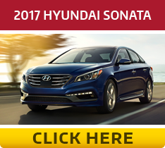 Click to view our 2017 Kia Optima vs Hyundai Sonata model comparison in Olympia, WA