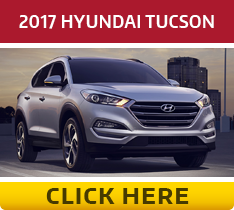 Click to compare the 2017 Kia Sportage & 2017 Hyundai Tucson model