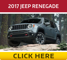 Click to view our 2017 KIA Soul vs 2017 Jeep Renegade model comparison in Olympia, WA