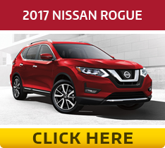 Click to view our 2017 KIA Sportage vs 2017 Nissan Rogue model comparison in Olympia, WA