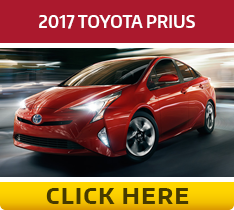 Click to view our 2017 Kia Niro vs Toyota Prius model comparison in Olympia, WA