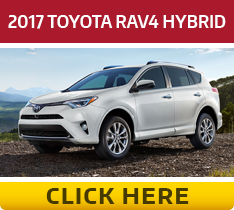Click to view our 2017 Kia Niro vs Toyota RAV4 Hybrid model comparison in Olympia, WA