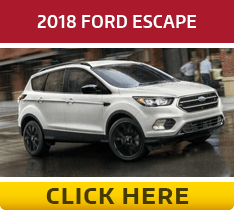 Click to view our 2018 KIA Sportage vs 2018 Ford Escape model comparison in Olympia, WA