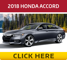 Click to compare the 2018 Kia Optima & 2018 Honda Accord Sedan model
