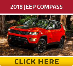 Click to view our 2018 KIA Soul vs 2018 Jeep Compass model comparison in Olympia, WA