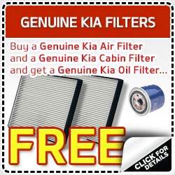 Click to View Kia Filters Parts Special Serving Lacey, WA