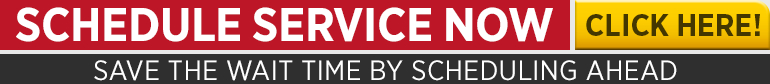 Schedule service for your Hanson KIA in Olympia, WA