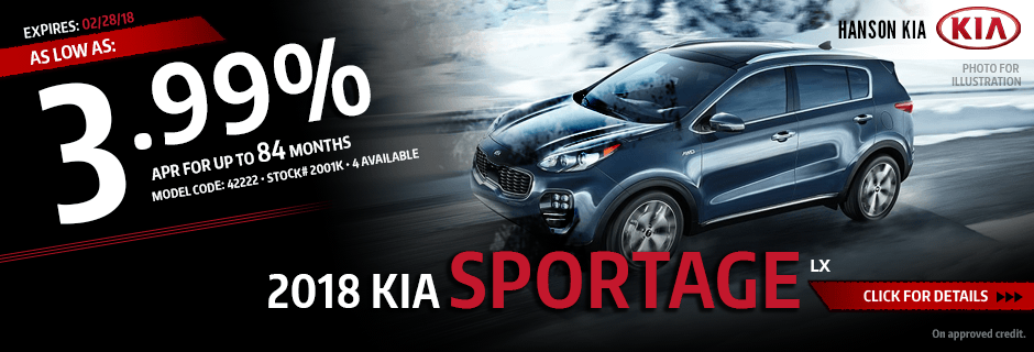 Olympia Auto Mall >> New KIA Special Discount Vehicles | Olympia & Tacoma Sales & Lease Offers in the Olympia Auto Mall