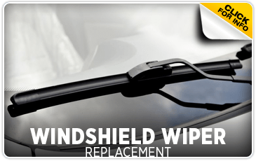 Click to learn about our Subaru Windshield Wiper Replacement service in Olympia, WA