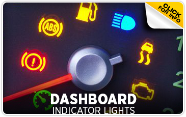 Learn more about Subaru dashboard indicator light service from Hanson Subaru in Olympia, WA