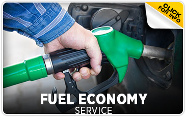 Find out more about Subaru Fuel Economy Service from Hanson Subaru in Olympia, WA