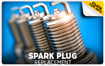 Click to browse our spark plug replacement service information at Hanson Subaru in Olympia, WA