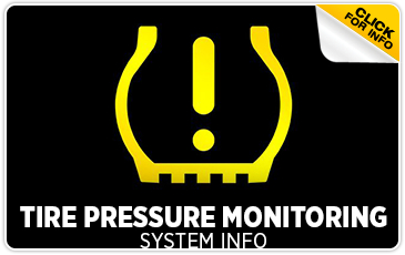Learn more about Subaru tire pressure monitoring systems from Hanson Subaru in Olympia, WA