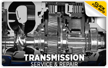 Click For Details About Our Subaru Transmission Service Repair in Olympia, WA