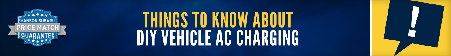 6 Things You Should Know About DIY Car AC Recharging in