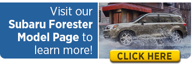 Learn more about the new 2016 forester with model details provided by Hanson Subaru in Olympia, WA