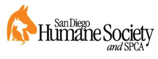 San Diego Humane Society and SPCA