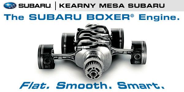 Kearny Mesa Subaru New Subaru Dealership In San Diego Ca 92111