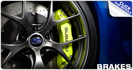 //www.sandiegosubarudealer.com/genuine-subaru-brake-pads-and-rotors-kearny-mesa.htm