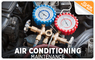 Find out more about Subaru Air Conditioning service from Kearny Mesa Subaru in San Diego, CA