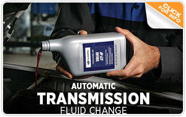 Find out more about Subaru Automatic Transmission Fluid Change service from Kearny Mesa Subaru in San Diego, CA