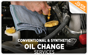 Find out more about Subaru oil change service from Kearny Mesa Subaru in San Diego, CA