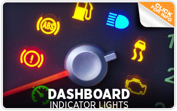 Click forKearny Mesa Subaru Dashboard Indicator Light Diagnosis Service Information