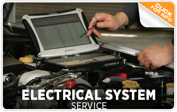 View Electrical System Service Information at Kearny Mesa Subaru