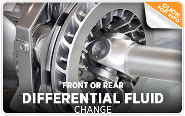 View Rear Differential Fluid Change Information at Kearny Mesa Subaru