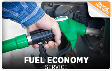 Click to learn more about Subaru fuel economy service performed by factory trained technicians at Kearny Mesa Subaru in San Diego, CA