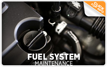 Click to learn more about Subaru fuel system maintenance service performed by factory trained technicians at Kearny Mesa Subaru in San Diego, CA