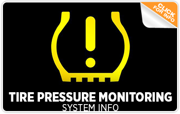 Click for Kearny Mesa Subaru Tire Pressure Monitoring System (TPMS) Service Information serving San Diego, CA