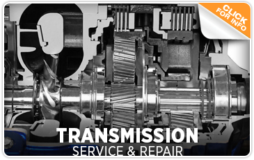 Click for Kearny Mesa Subaru Transmission Service & Repair Information serving San Diego, CA