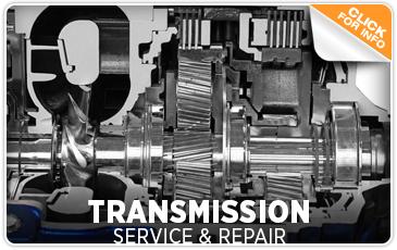 Click forKearny Mesa Subaru Transmission Service & Repair Information serving San Diego, CA